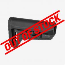 Magpul MOE SL-K Mil-Spec Carbine Stock - Black