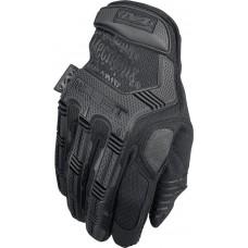 Mechanix Wear M-Pact Covert Impact Tactical Glove-X-Large