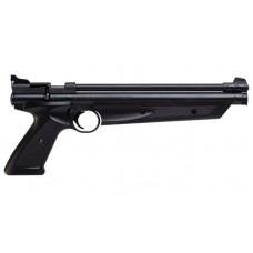 Crosman American Classic .22 Calibre 460FPS Variable Pump Pellet Air Pistol