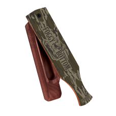 Primos Hunting Foggy Bottom Turkey Box Call