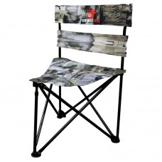 Primos Hunting Double Bull Ground Blind Tri Stool