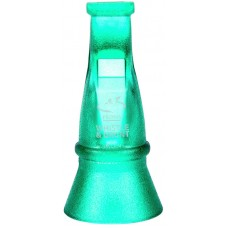 Primos Hunting Duck Whistle Duck Call