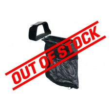 UTG Tactical Deluxe Mesh Trap Shell Catcher