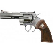 """Colt Python .357 Mag 4.25"""" Barrel Revolver"""