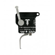 TriggerTech Special Remington 700 Straight Flat Right Hand Drop In Trigger