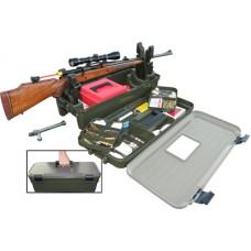 MTM Case-Gard Shooting Range Box