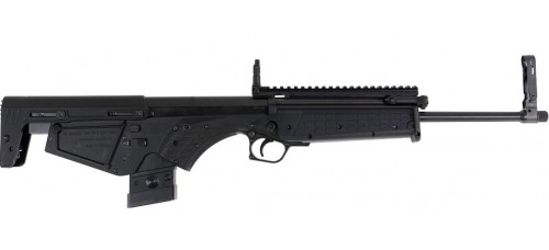 "Kel-Tec RDB Survival .223 Rem 20"" Barrel Semi Auto Rifle"