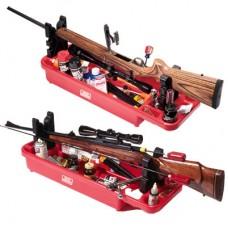 MTM Case-Gard Gunsmith's Maintenance Center