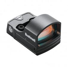 Bushnell RXS 100 Reflex Sight