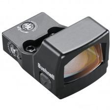 Bushnell RXS 250 Reflex Site