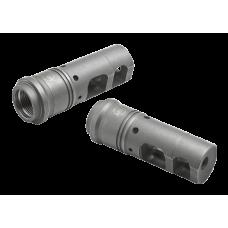SureFire SFMB 5.56/.223 Muzzle Brake