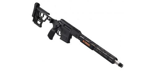 """Sig Sauer Cross .308 Win 16"""" Barrel Bolt Action Rifle"""