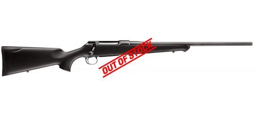 "J.P. Sauer S100 Classic XT .243 Win 22"" Barrel Bolt Action Rifle"