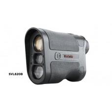 Simmons Venture 6x20mm Rangefinder w/Tilt