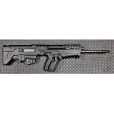"IWI Tavor 7 .308 Win 20"" Barrel Semi Auto Tactical Rifle"