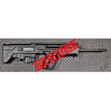 "IWI Tavor 7 .308 Win 20"" Barrel Semi Auto Tactical Rifle"