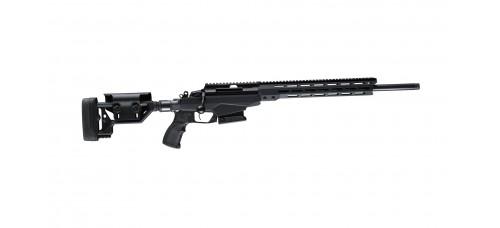 "Tikka T3X TACT A1 Left Hand .223 REM 24"" Barrel Bolt Action Rifle"