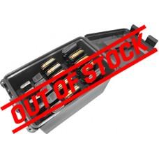 MTM Case-Gard Tactical Multi Mag Can