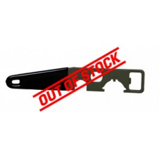Tapco Intrafuse AR Stock Wrench