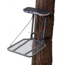 Altan Sniper Pro Hang-On Treestand