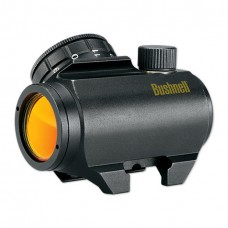 Bushnell Trophy TRS-25 1x 25mm Ultra Compact Red Dot