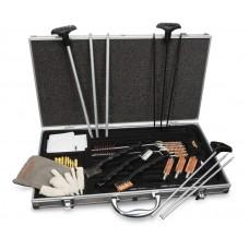 Hoppe's Premium Gun Cleaning Kit