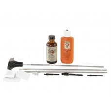 Hoppe's No. 9 Rifle & Shotgun Cleaning Kit