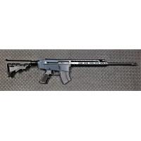 "Kodiak Defence WK180-C 7.62x39mm 18.7"" Barrel Semi Auto Non-Restricted Rifle"