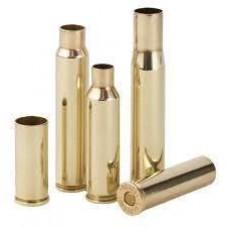 Winchester .40 Smith & Wesson Unprimed Shellcases