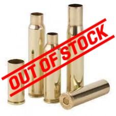 Winchester 30-06 Springfield Unprimed Rifle Shellcases