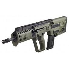 """IWI Tavor X95 Olive Drab .223 Rem 18.6"""" Barrel Semi Auto Rifle"""