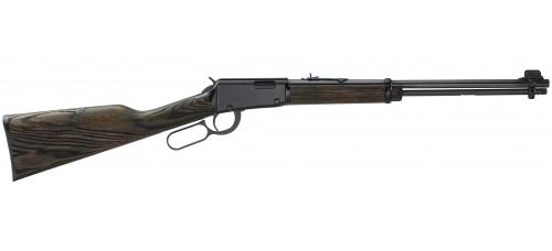 Henry Garden Gun Smoothbore .22 Lever Action Rifle