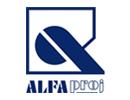 Alpha Proj