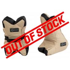 Caldwell Shooting Supplies AR DeadShot Tactical Bag Set