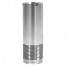 Browning Invector Plus 12 Gauge Full Choke Tube
