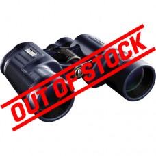 Bushnell H20 8x42mm All Purpose Binoculars