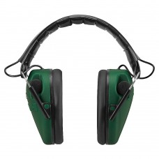 Caldwell Shooting Supplies E-Max Low Profile Electronic Hearing Protection