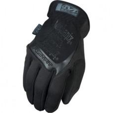 Mechanix Wear Fast Fit Covert Gloves - Large