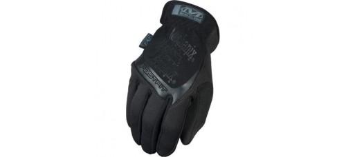 Mechanix Wear Fast Fit Covert Gloves - XLarge