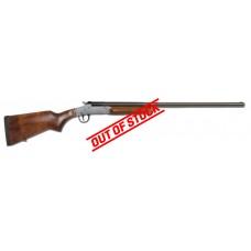 """Boito Reuna 410 Gauge 3"""" 26"""" Barrel Single Shot Break Open Shotgun"""