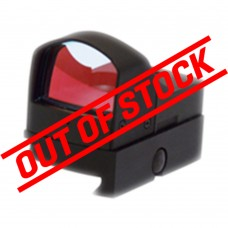 GSG Red Dot/ RDP II Mini Sight