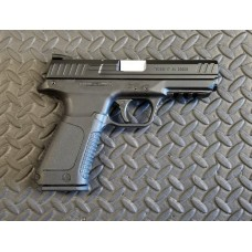 Girsan MC 28 9mm 4.25'' Barrel Semi Automatic Hand Gun