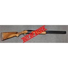 """Browning Citori Lightning 12 Gauge 3"""" 28"""" Barrel Break Open Shotgun Used"""