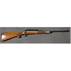 "Remington 700 BDL 30-06 21"" Barrel Bolt Action Rifle Used"