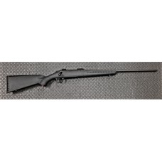 """Ruger American .270 Win 21"""" Barrel Bolt Action Rifle Used"""