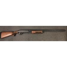 "Browning BPS Field 12 Gauge 3"" 28"" Barrel Pump Action Shotgun Used"