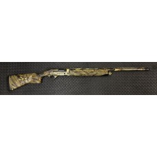 Beretta AL391 12 Gauge 3'' 26'' Barrel Semi Auto Shotgun Used