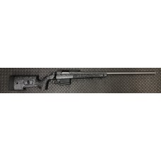 Bergara B-14 HMR Pro 6mm Creedmoor 25'' Barrel Bolt Action Rifle Used