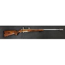Sako 85S 243 Winchester 24'' Barrel Bolt Action Rifle Used