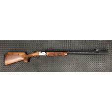 Beretta 692 Xtrap 12 Gauge 3'' 32'' Barrel Over Under Shotgun Used